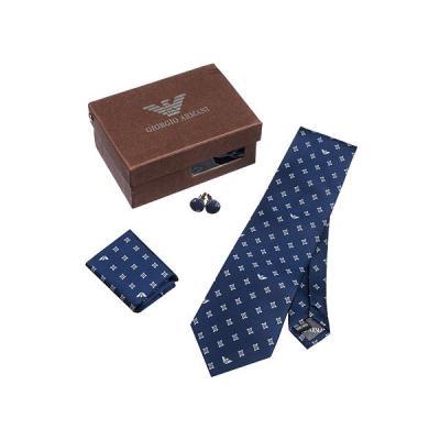 Краватка  Emporio Armani T017