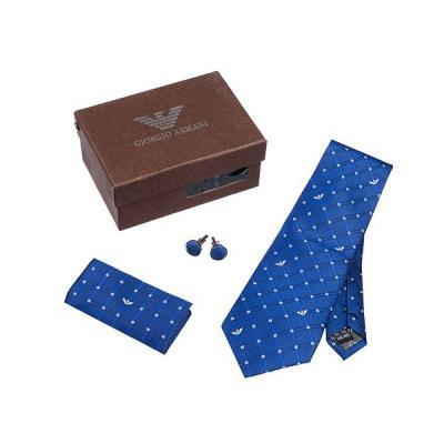Краватка  Emporio Armani T018