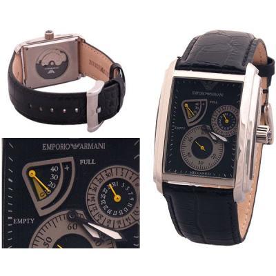 Годинник Emporio Armani №MX0353