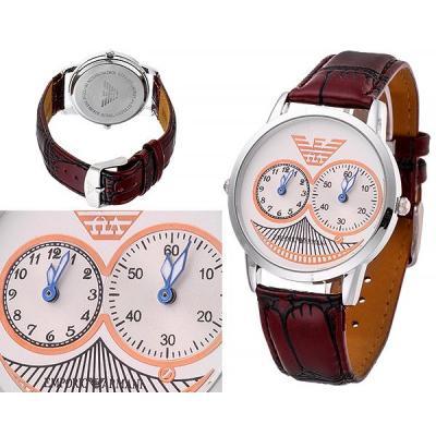 Часы  Emporio Armani №MX3041