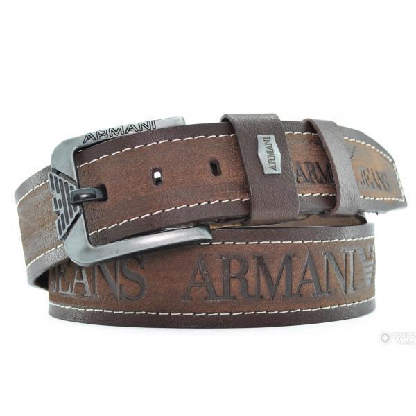 Ремни Emporio Armani Модель №B0851