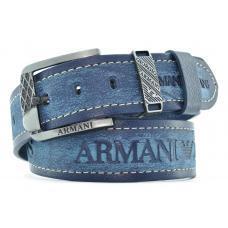 Ремни Emporio Armani Модель №B0883