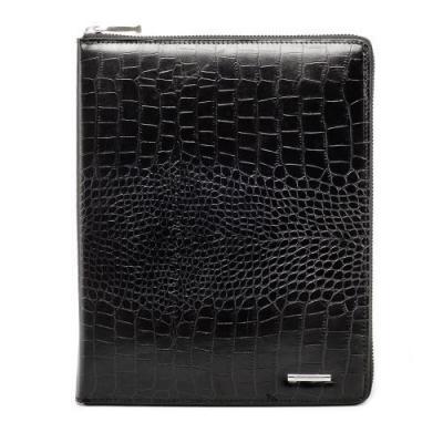 Чехол для iPad Ermenegildo Zegna модель №S212