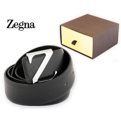 Ремень Ermenegildo Zegna модель №B003