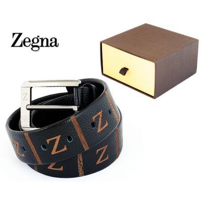 Ремень Ermenegildo Zegna модель №B010