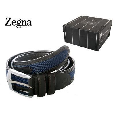 Ремень Ermenegildo Zegna модель №B033