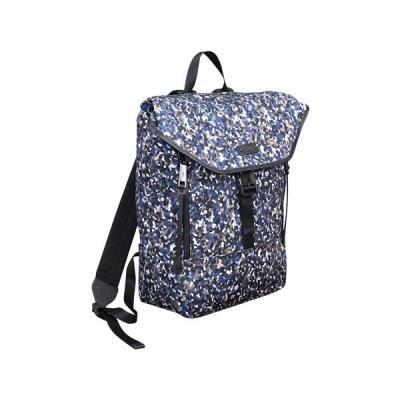 Рюкзаки Fendi S604
