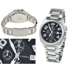 Часы Fossil - Оригинал Модель №N0798