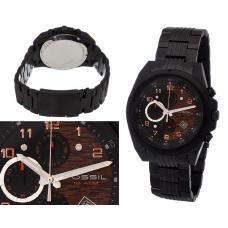 Часы Fossil Trend Chronograph - Оригинал Модель №N1079