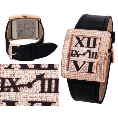 Часы  Franck Muller Infinity Reka №MX2192
