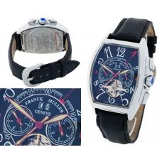 Часы  Franck Muller Casablanca №MX2583