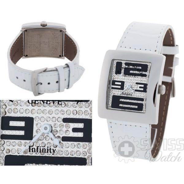 Часы  Franck Muller Infinity №N2398