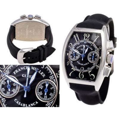 Часы  Franck Muller Casablanca №M4408