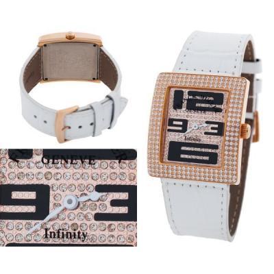 Часы  Franck Muller Infinity №N2399