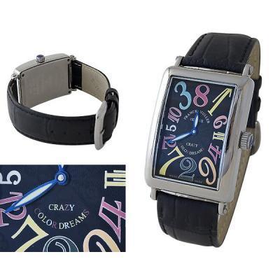 Часы  Franck Muller №C1176