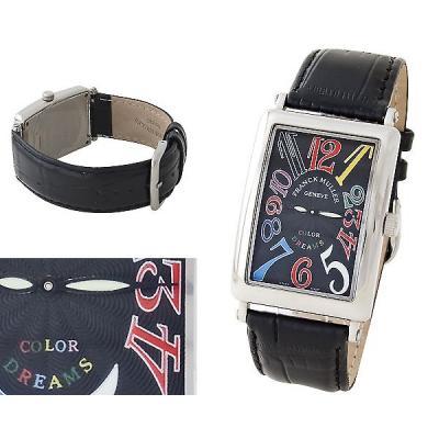Часы  Franck Muller №C1180