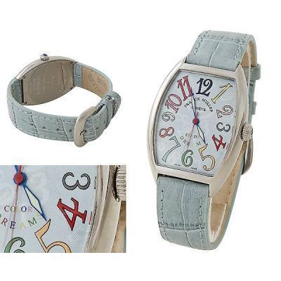 Часы  Franck Muller №C1216