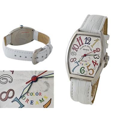Часы  Franck Muller №C1219