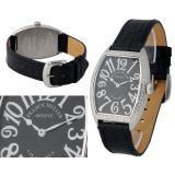 Часы  Franck Muller Casablanca №MX0296
