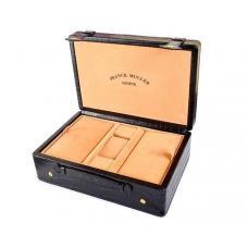 Упаковка Franck Muller модель №97
