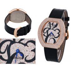 Часы  Franck Muller Infinity №N2397