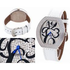 Часы  Franck Muller Infinity №N2396