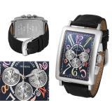 Часы  Franck Muller Модель №MX3279