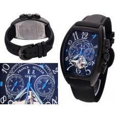 Часы  Franck Muller Casablanca №MX2222