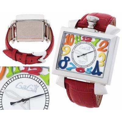 Часы  Gaga Milano Napoleone Lady №MX2563