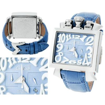 Часы  Gaga Milano Napoleone Lady №N1854