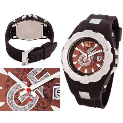 Часы  Gianfranco Ferre №MX2153