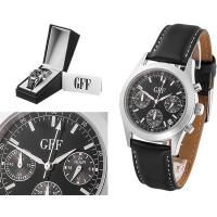 Часы Gianfranco Ferré - Оригинал Модель №MX0545