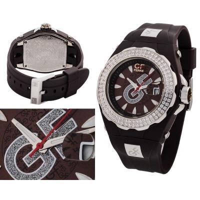Часы  Gianfranco Ferre №N1858