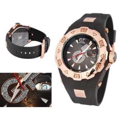 Часы  Gianfranco Ferre №N0127