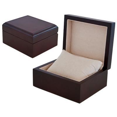 Упаковка Gift Box модель №12