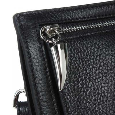 Клатч-сумка Giuseppe Zanotti модель №S408