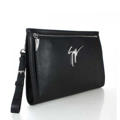 Клатч-сумка Giuseppe Zanotti модель №S397