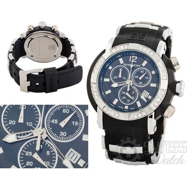 Часы  Givenchy №MX1088