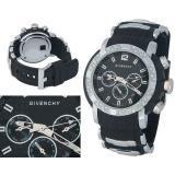 Часы  Givenchy №N0620