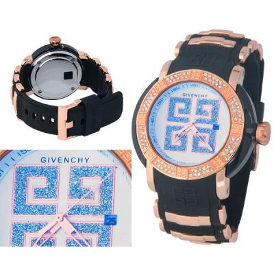 Годинник Givenchy №N0622