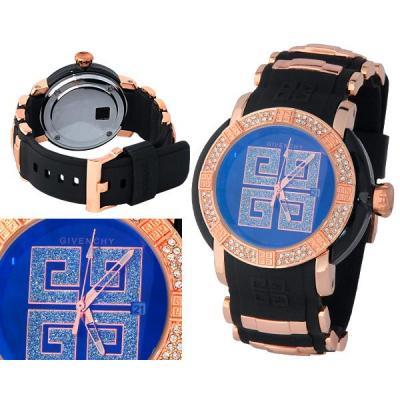Годинник Givenchy №N0621