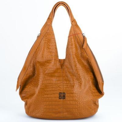 Сумка Givenchy модель №S027