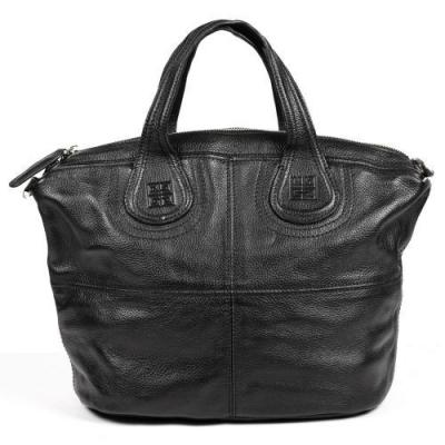 Сумка Givenchy модель №S173