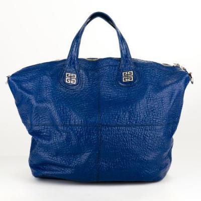 Сумка Givenchy модель №S029