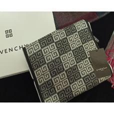 Платки и шарфы Givenchy Модель K049