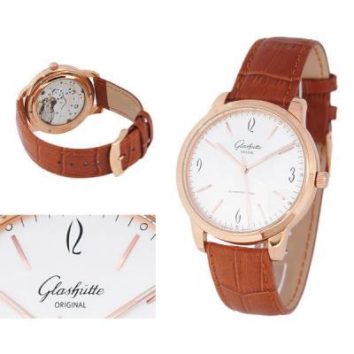 Часы  Glashutte Original №N0028