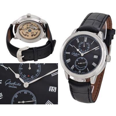Годинник Glashutte Original Quintessentials №MX1553