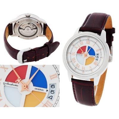 Часы  Glashutte Original Art & Technik №MX2684