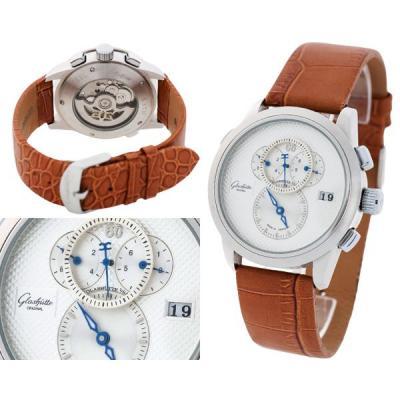 Часы  Glashutte Original Art & Technik №MX2698