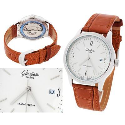 Годинник Glashutte Original 20th Century Vintage №MX2700